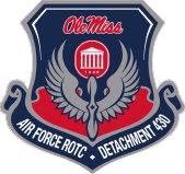 AFROTC emblem